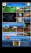 Скриншот к файлу: Photo Gallery (Fish Bowl Beta) [0.3.0]