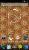 Скриншот к файлу: Калейдоскоп Лайм [1.16.01]