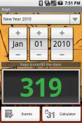 Скриншот к файлу: Dayz