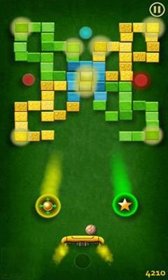 Jet Ball для Android