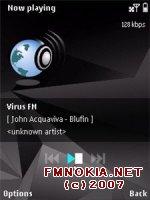 Nokia Internet Radio