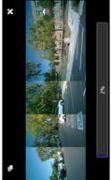 Nokia Panorama v. 2.00