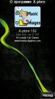 X-Plore Cracked (Python) v.1.52
