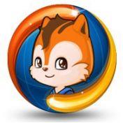 Скриншот к файлу: UCWeb browser v.8.0.4.121 official