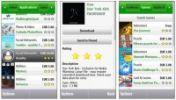 Скриншот к файлу: Nokia Ovi v.2.12.42 (rus)
