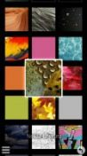 Скриншот к файлу: Photo Browser v.2.00(3) (eng)