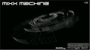Скриншот к файлу: MixxMachine Studio - v.1.3 ENG
