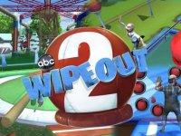 Скриншот к файлу: Wipeout 2 (Навылет 2)