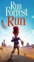 Скриншот к файлу: Run Forrest run (Беги, Форрест, беги)