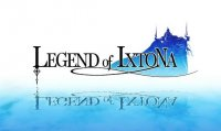 Скриншот к файлу: SRPG Legend of Ixtona (Легенда Икстоны)