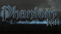 Скриншот к файлу: Phantom rift (Призрачный разлом)