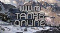Скриншот к файлу: Wild tanks online (Дикие танки онлайн)
