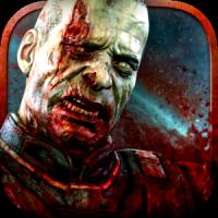 Скриншот к файлу: Dead Effect версия 1.2.1