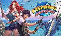 �������� � �����: Fishing superstars Season 2 (����������� ������� ����� 2)