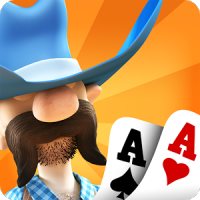 Скриншот к файлу: Governor of Poker 2 Premium