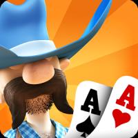 Скриншот к файлу: Governor of Poker 2 Premium