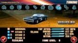 Fast Five the Movie (Форсаж 5)