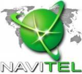 Navitel Navigator v.5.0.3.397 (rus)