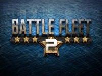 Скриншот к файлу: Боевой флот 2 (Battle fleet 2)