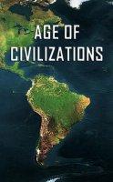 Скриншот к файлу: Age of civilizations (Эпоха цивилизаций)