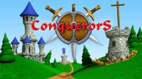 Скриншот к файлу: Conquerors (Завоеватели)