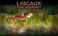 Скриншот к файлу: Lascaux: The journey (Ласко: Путешествие)
