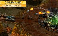 Скриншот к файлу: Modern Command
