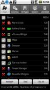 Скриншот к файлу: Advanced Task Manager