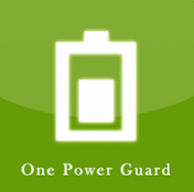 Скриншот к файлу: OneBattery (OnePower Guard) [2.9.0] Rus