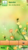 Скриншот к файлу: spring