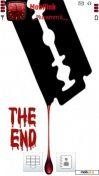 Скриншот к файлу: The End
