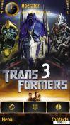 Скриншот к файлу: Transformer 3