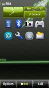 Скриншот к файлу: Magic N8