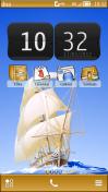 Скриншот к файлу: Ship by TMA Volter