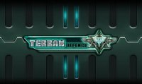 Скриншот к файлу: Terran defence (Оборона терран)