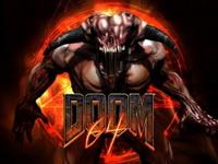 Wad игры для C2Doom