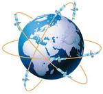Прораммы для GPS