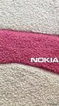 Обои для Nokia