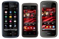 Скачать темы для Nokia 5230 Symbian 9.4
