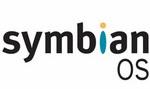 Софт для Symbian 9.4