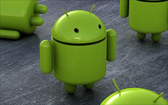 Как установить кэш на Android