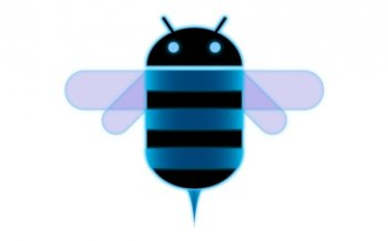 Honeycomb - Android 3.0